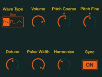 Yamaha mejora su Synth Book y el sinte gratuito AN2015