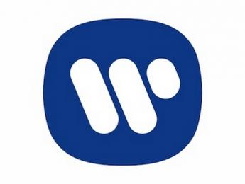 En Warner las ganancias del streaming superan a las descargas