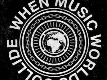 Un disco para averiguar qué es mejor: Tidal o Spotify