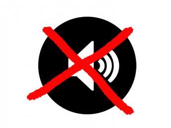 Por un IVA razonable y justo para la música