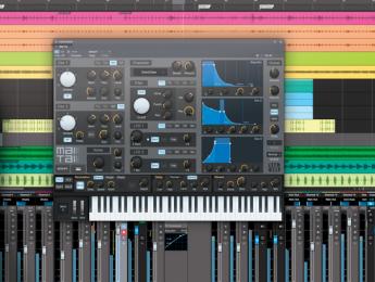 PreSonus anuncia Studio One 3