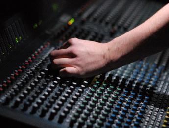 Jugando con la psicoacústica (y IV): volumen y presión