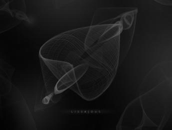 Lissajous, generador audiovisual a partir de un diálogo matemático