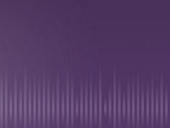 SoundCloud pone límite de reproducciones
