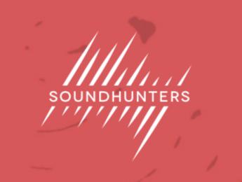 SoundHunters, lo cotidiano como música y el sampler como fenómeno inter-cultural