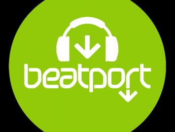 Beatport quiere ocupar el lugar de SoundCloud