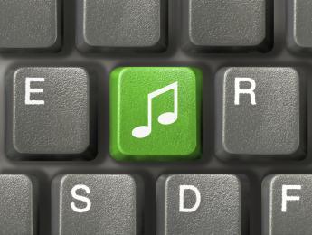 La guerra del streaming: ¿cuál es tu opción? [Encuesta]