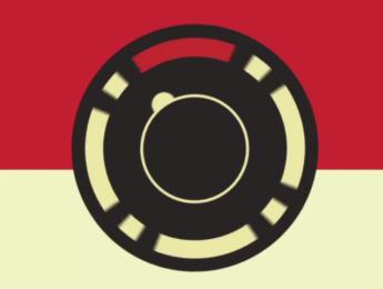Propellerhead lanza Figure 2.0