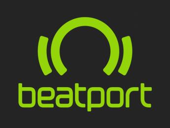 Beatport y Spotify se alían