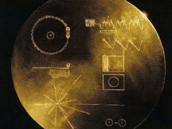 Los sonidos del espacio exterior: entre imaginación y realidad