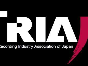El streaming despega en Japón