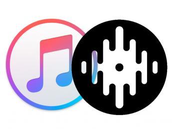 Serato DJ 1.7.8 ya se lleva bien con iTunes
