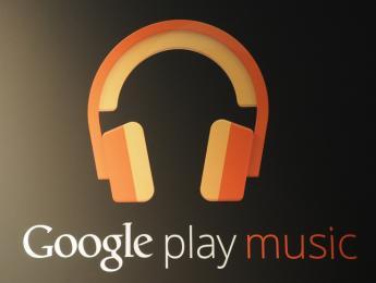 Google Music llega a Japón