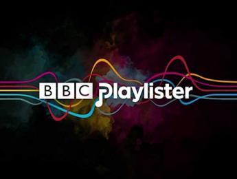 BBC Playlister planea convertirse en un completo sitio de streaming