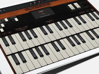 Apple presenta el iPad Pro y los nuevos iPhone 6S