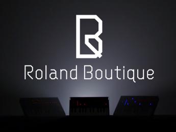 Roland Boutique: hagan apuestas