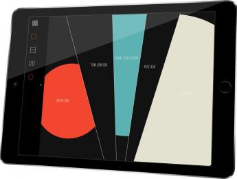 Conductr 2.1 trae el nuevo módulo ergonómico Brandl