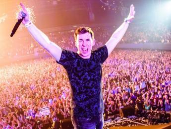 ¿Qué hay tras el Top 100 de DJ Mag?
