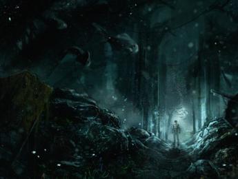 Sobre el terrorífico sonido de SOMA, el nuevo videojuego de Frictional Games