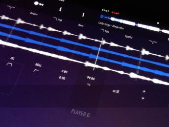 DJ Player soportará stems y necesitan beta testers