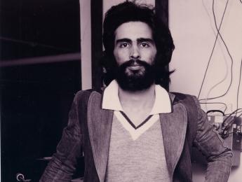 Historia del DJ: David Mancuso