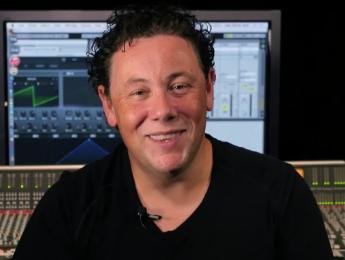 Producer Box, el kit de producción musical creado por Joachim Garraud