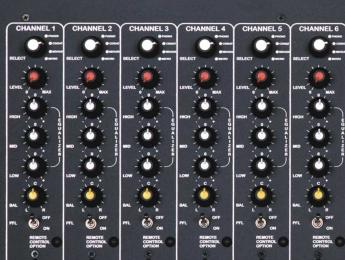 Rodec confirma los rumores y anuncia que deja de fabricar mixers