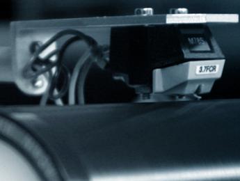 Viaja en el tiempo con el archivo digital de grabaciones de cilindro fonográfico de la UCSB Library