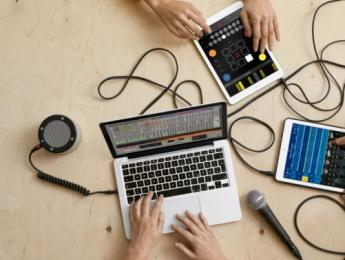 Ableton Link ya disponible para Live en fase beta