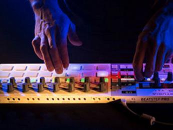 El firmware 1.3 de BeatStep Pro incorpora peticiones de los usuarios