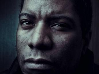 Marshall Jefferson recurre a Kickstarter para su próximo trabajo discográfico