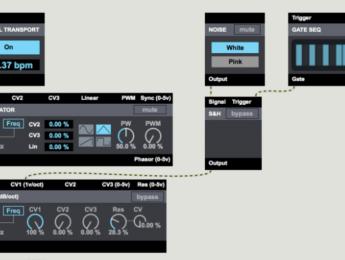 Llega Max 7.1 con nuevo sistema de paquetes y snapshots