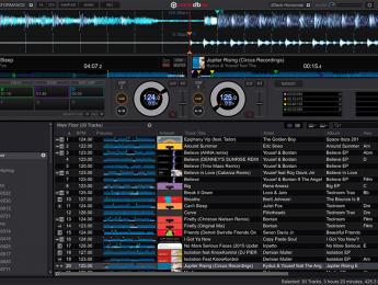 Rekordbox DJ 4.0.5 ya admite pago por suscripción