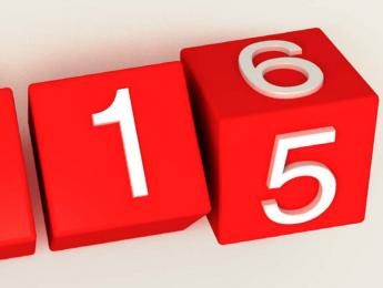 Lo más destacado de 2015 en Hispasonic