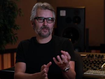 """IK Multimedia promete un producto de mastering """"revolucionario"""" para el NAMM Show"""