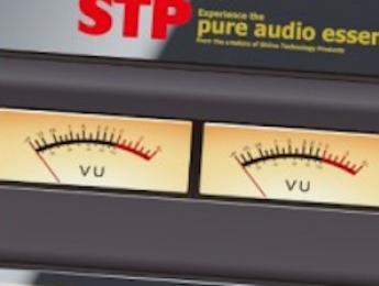 STP Vestax: ¿vuelven con un mixer?