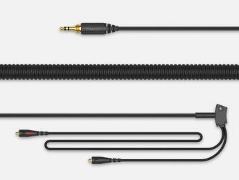 Pioneer ya comercializa recambios para sus auriculares
