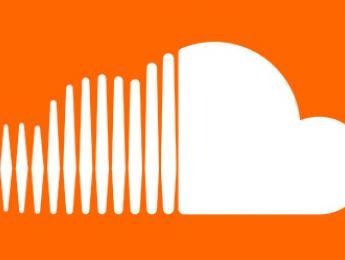 Cerrado el acuerdo entre SoundCloud y Universal