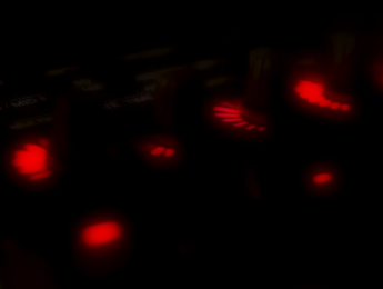 Teaser oficial de Montage, próximo sintetizador insignia de Yamaha