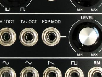 Síntesis (38): Cómo crear sonidos FM/DX en analógicos