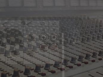 Nace The MIDI Association, abierta a todos los interesados en MIDI