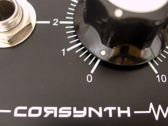 Entrevista a Pablo Penas (Corsynth): módulos tamaño Moog made in Spain
