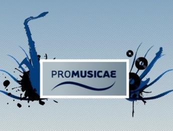 La venta de música en España vuelve a crecer