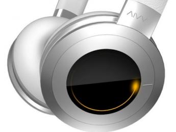 Aivvy, unos auriculares con su propio servicio de streaming