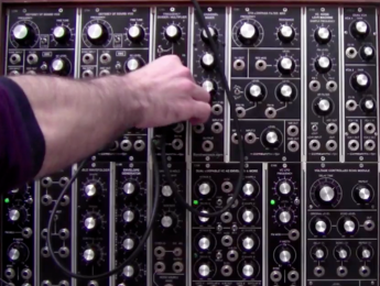 Síntesis (39): Subosciladores, divisores, multiplicadores de frecuencia y rectificadores