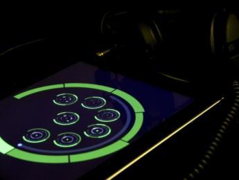 C3n.loops, una original app orientada a la transformación de loops y creación de remixes en iOS