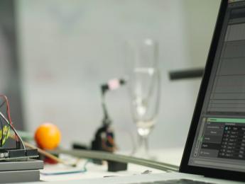 Connection Kit, un puente entre Ableton Live y el mundo real