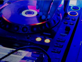 Microfusa renueva su área de cursos DJ