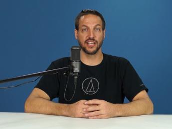 6 consejos para grabar voice-overs