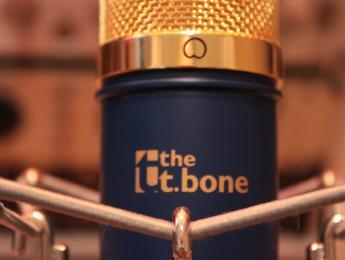 Review comparativa de los micrófonos de válvulas The T.Bone